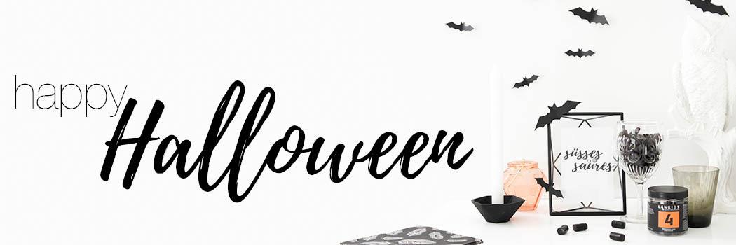 halloween deko kaufen im heimkleid online shop aus w rzburg. Black Bedroom Furniture Sets. Home Design Ideas