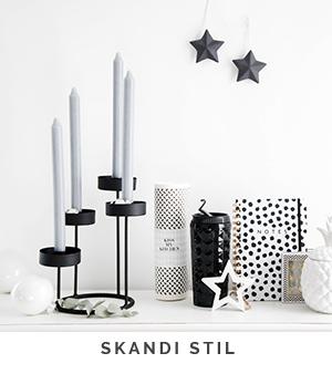 besondere weihnachtsdeko online kaufen heimkleid onlineshop. Black Bedroom Furniture Sets. Home Design Ideas