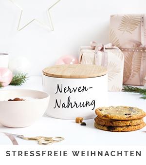 Stressfreie_Weihnachtszeit