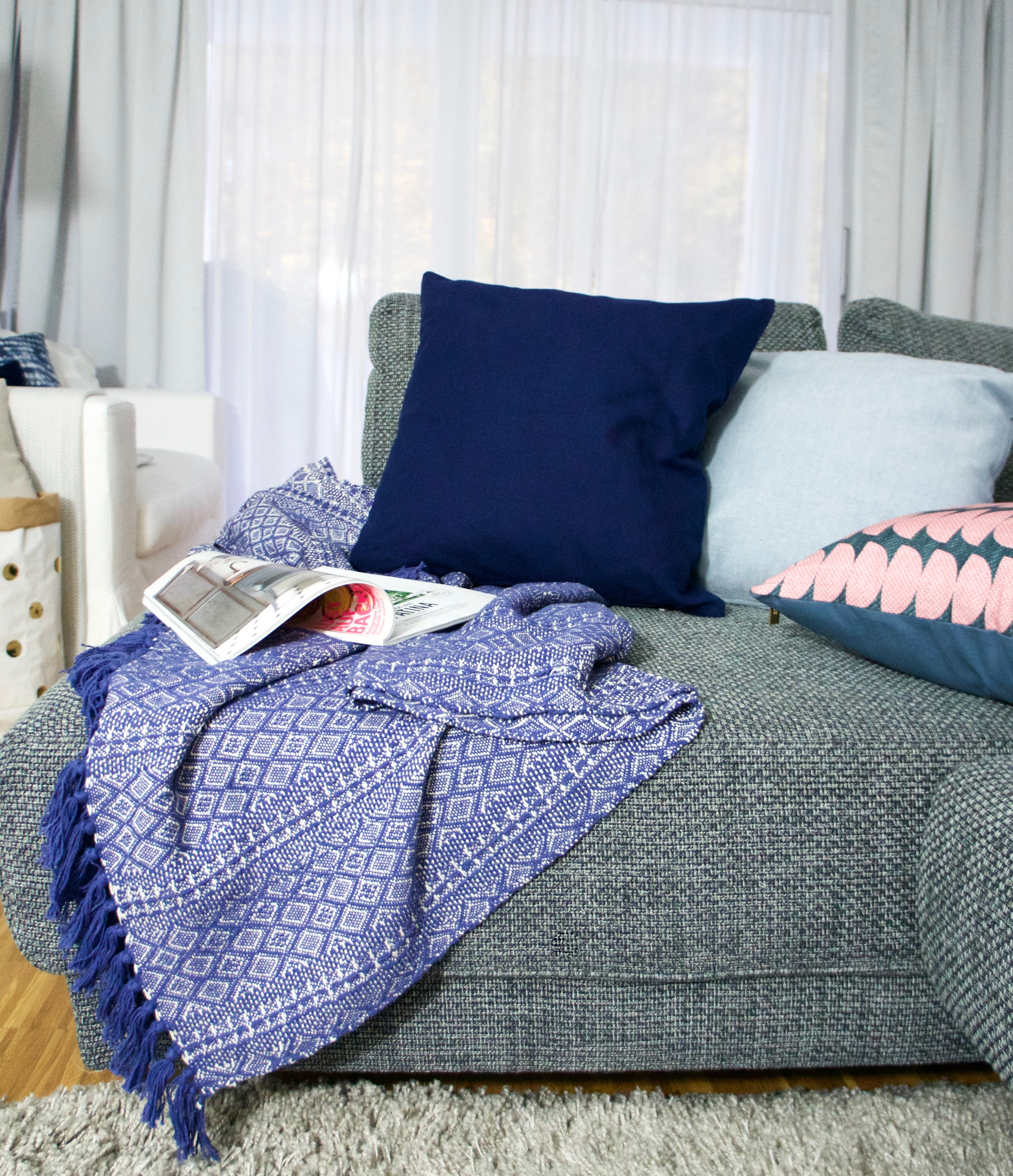 Look_Couch_Blau_Comfy