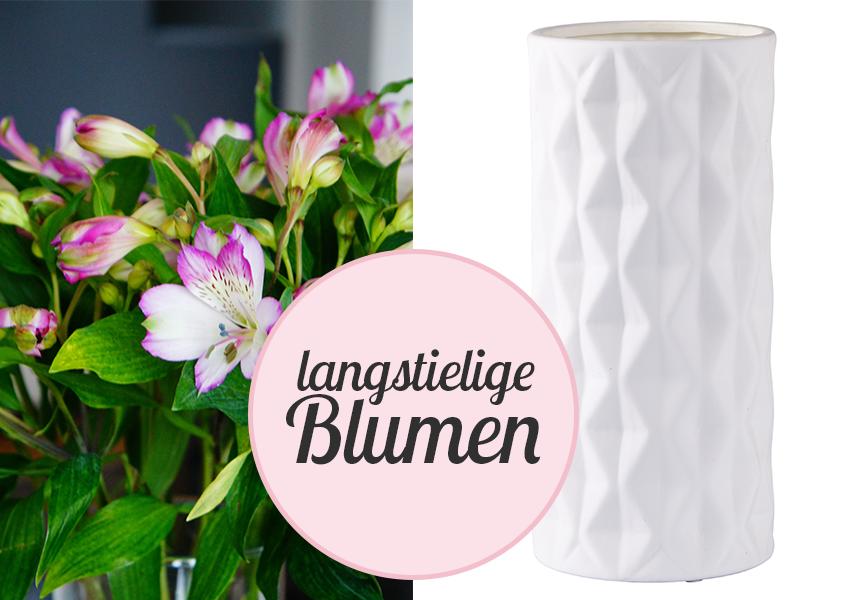 Der Blumen Vasen Guide Passende Vasen Online Kaufen Heimkleid