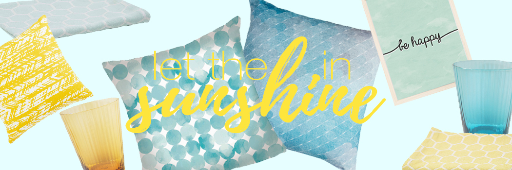 let_the_sunshine_in_Banner