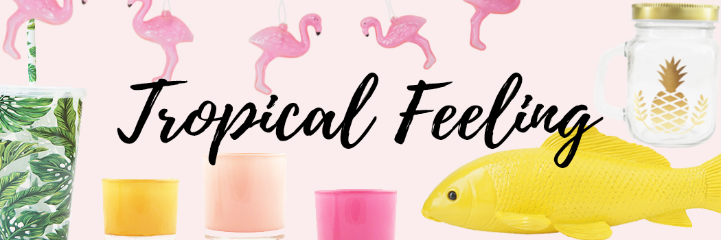 Tropical_Feeling_Banner