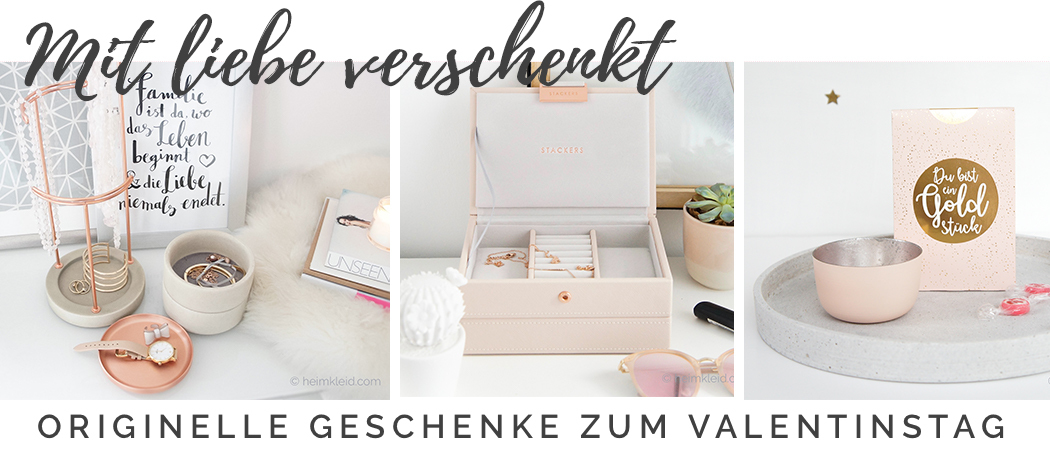 Originelle_Geschenke_Valentinstag_Schmuckbox_Candle_Light_Dinner